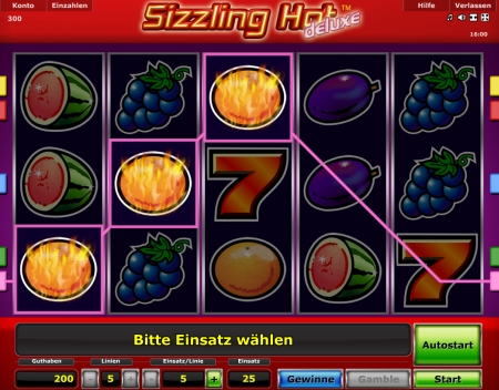 best paying online casino sizzling hot gratis spielen